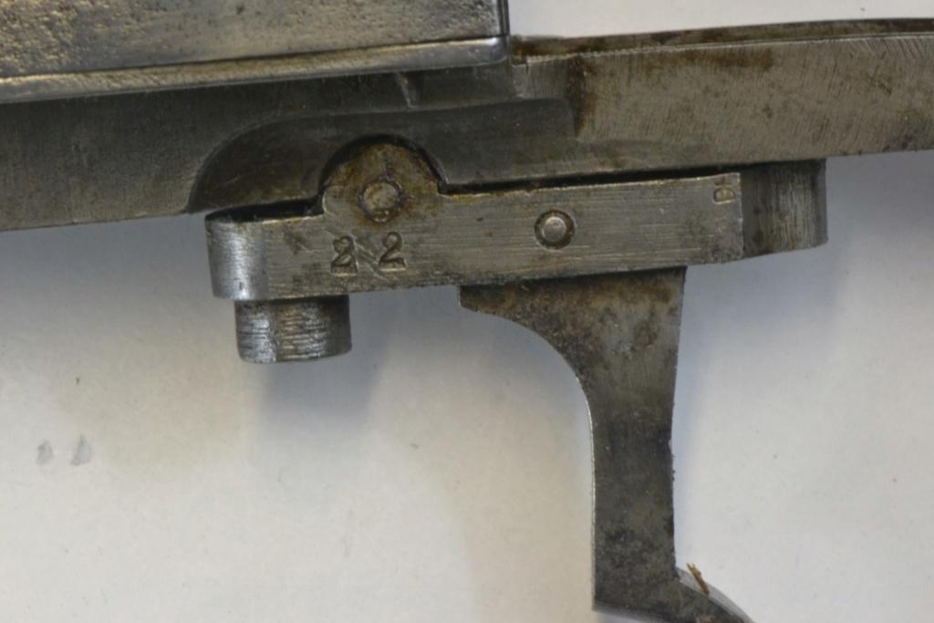 G98 TE montage semi tourelle Dsc_0363