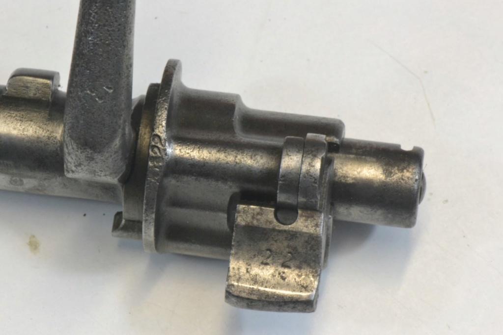 G98 TE montage semi tourelle Dsc_0368