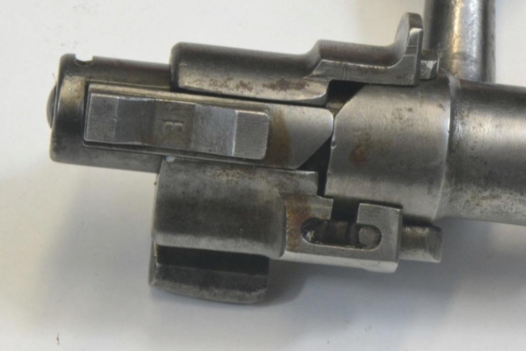 G98 TE montage semi tourelle Dsc_0369