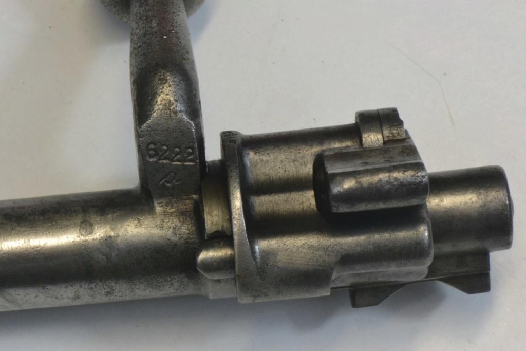 G98 TE montage semi tourelle Dsc_0370