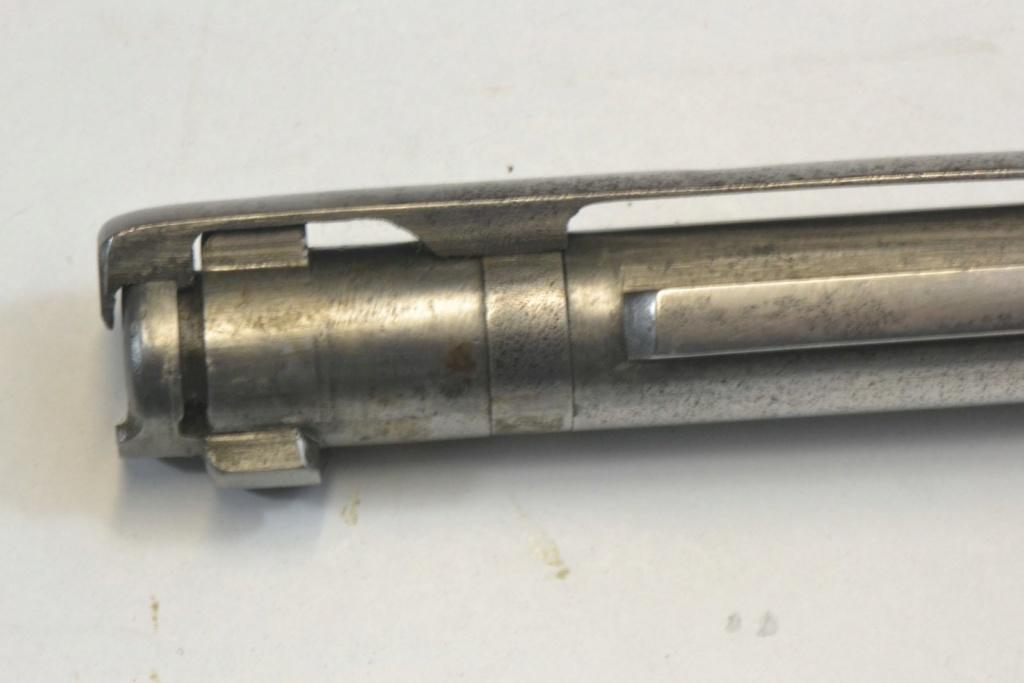 G98 TE montage semi tourelle Dsc_0372