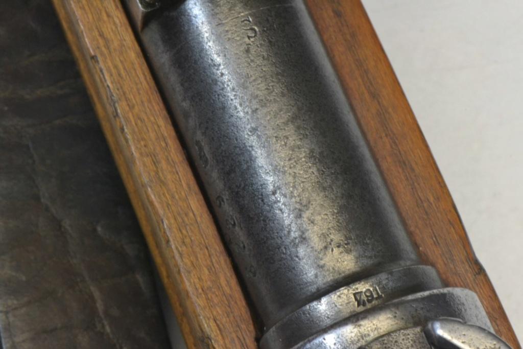 G98 TE montage semi tourelle Dsc_0387