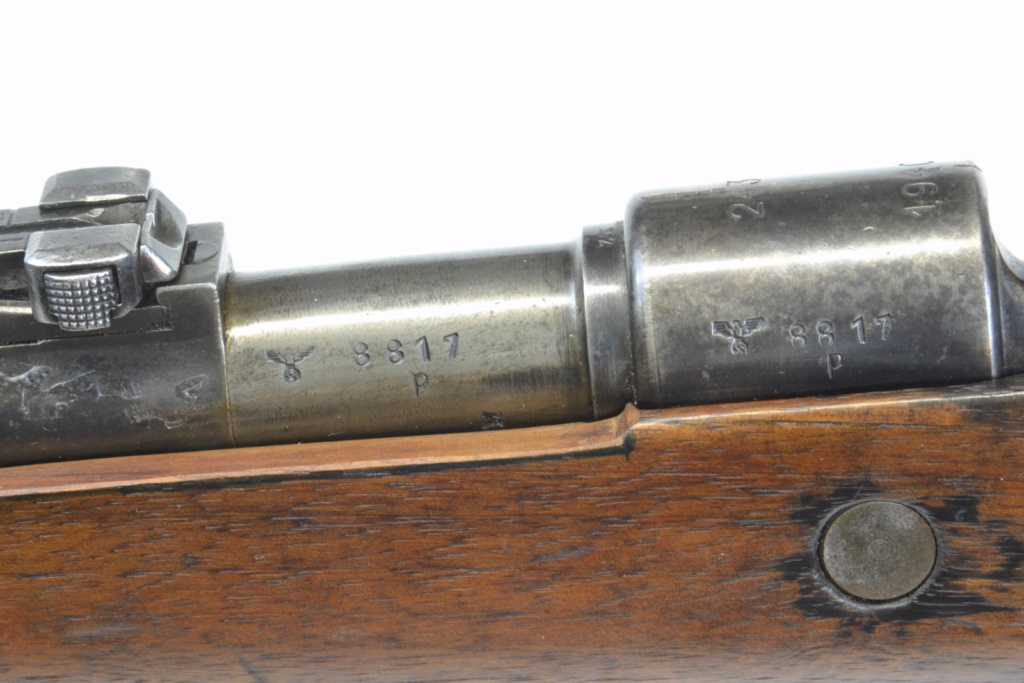 K98 code 243 de 1940 Dsc_0414