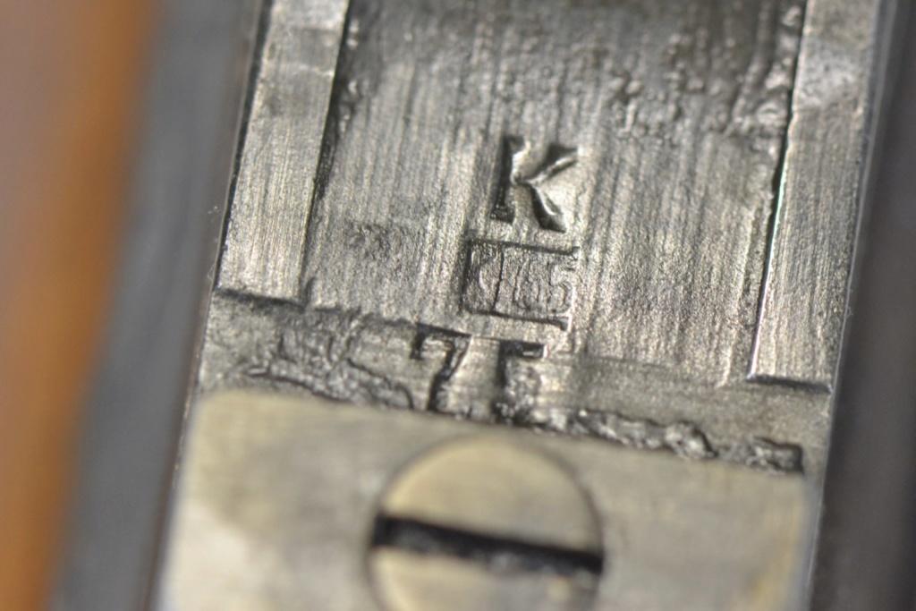 K98 code 243 de 1940 Dsc_0416