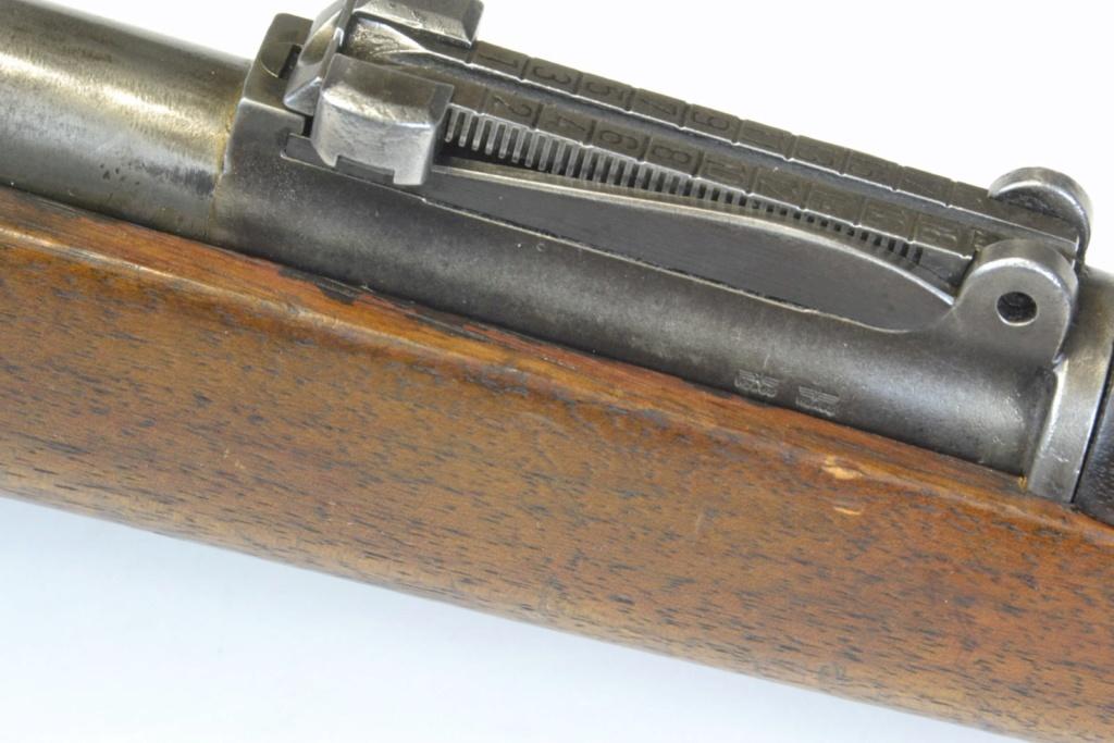 K98 code 243 de 1940 Dsc_0417