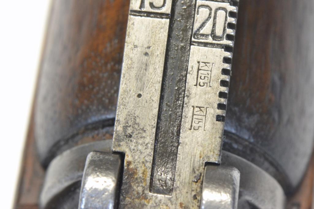 K98 code 243 de 1940 Dsc_0418
