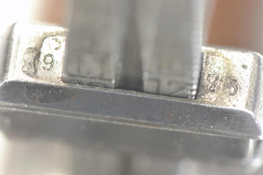 K98 code 243 de 1940 Dsc_0419