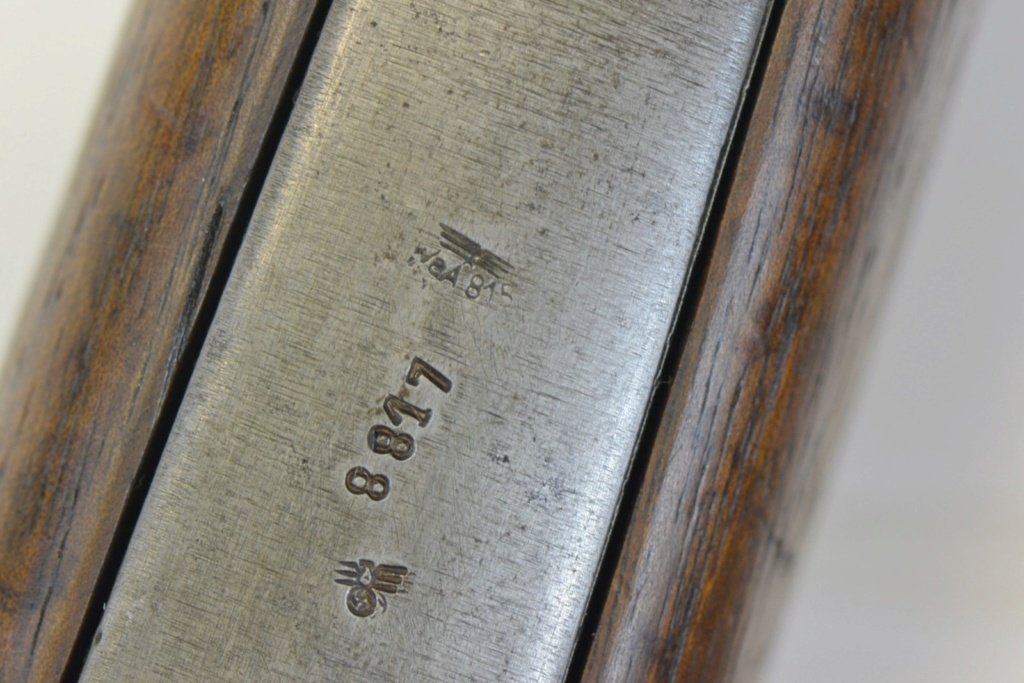 K98 code 243 de 1940 Dsc_0424