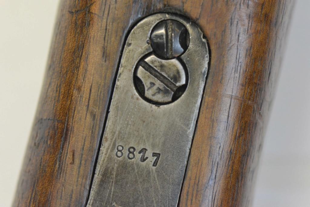 K98 code 243 de 1940 Dsc_0425