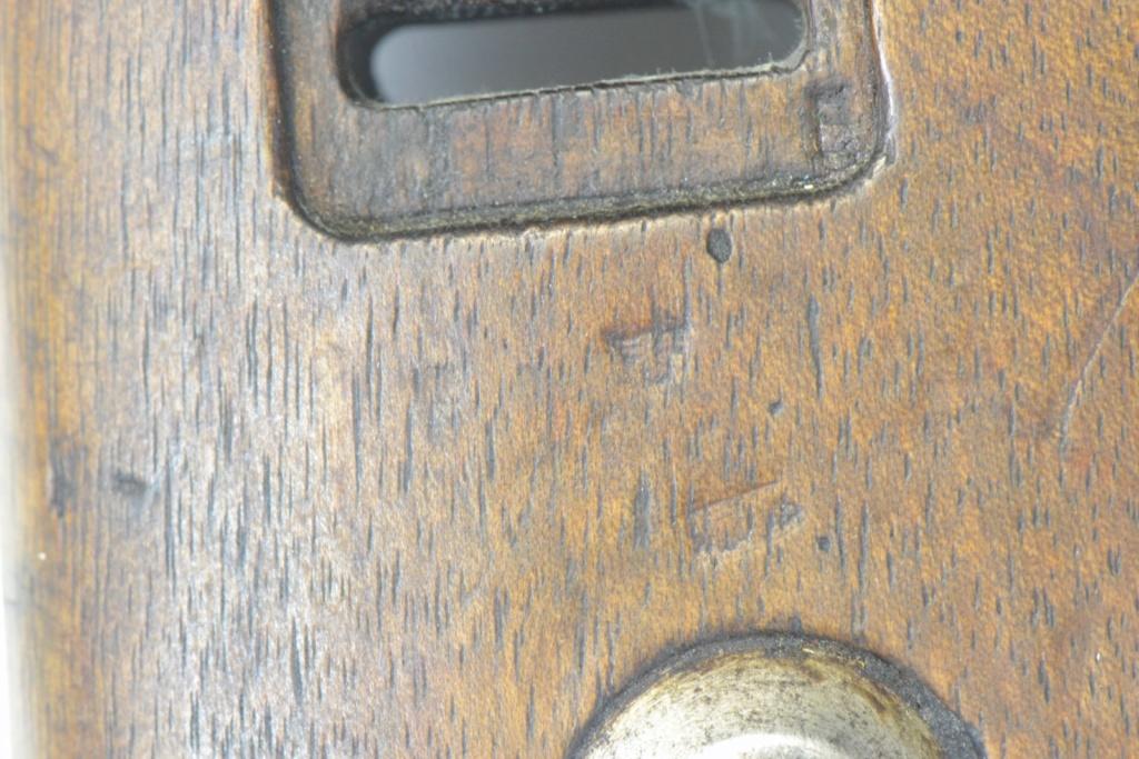 K98 code 243 de 1940 Dsc_0427