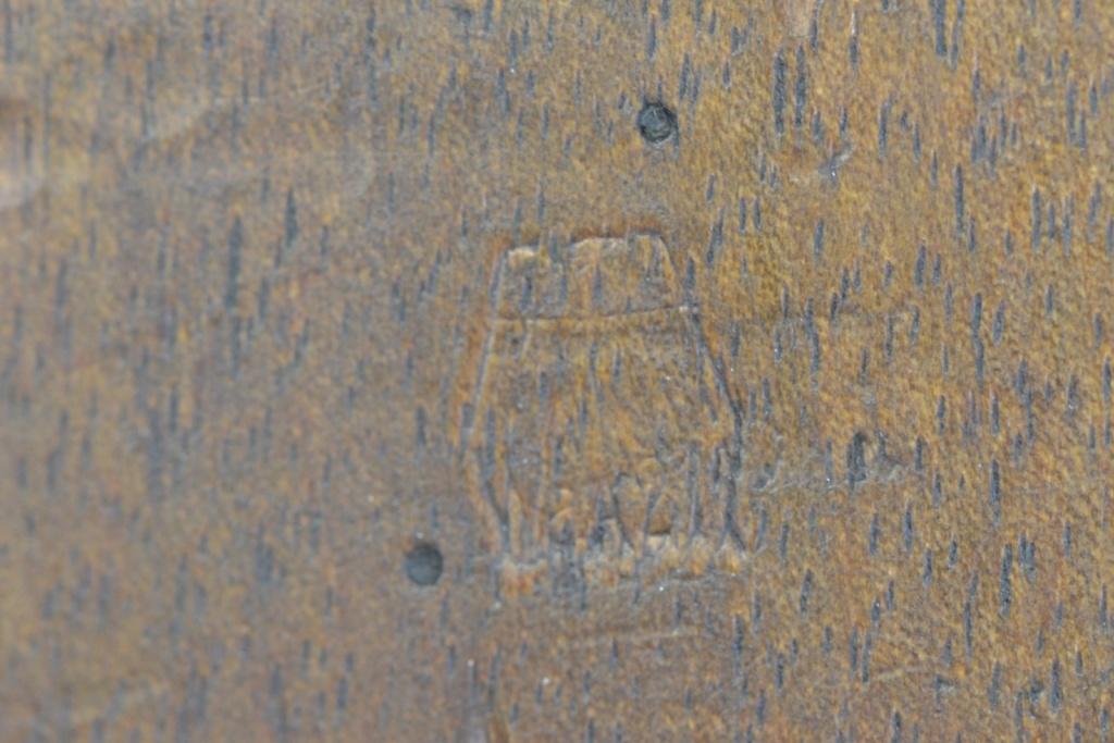 K98 code 243 de 1940 Dsc_0430