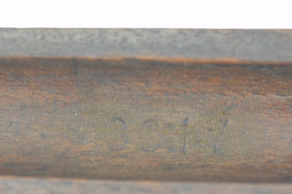 K98 code 243 de 1940 Dsc_0434