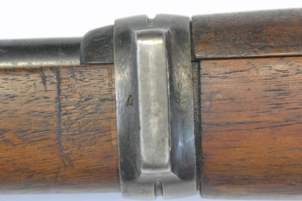 K98 code 243 de 1940 Dsc_0442