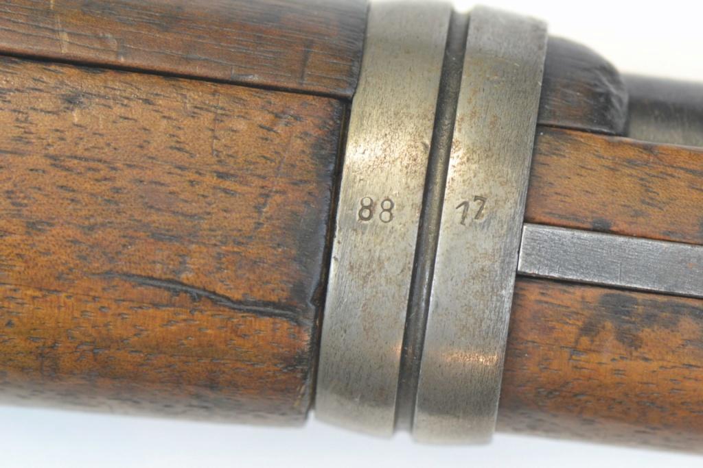 K98 code 243 de 1940 Dsc_0443