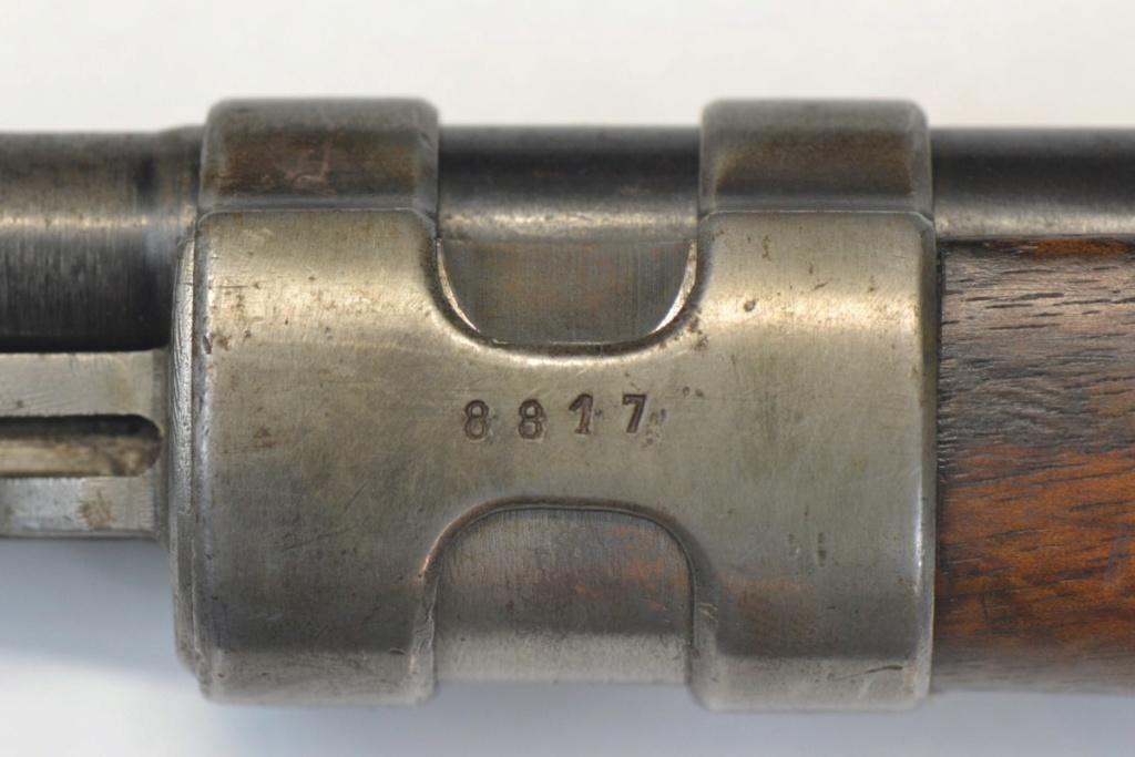 K98 code 243 de 1940 Dsc_0445