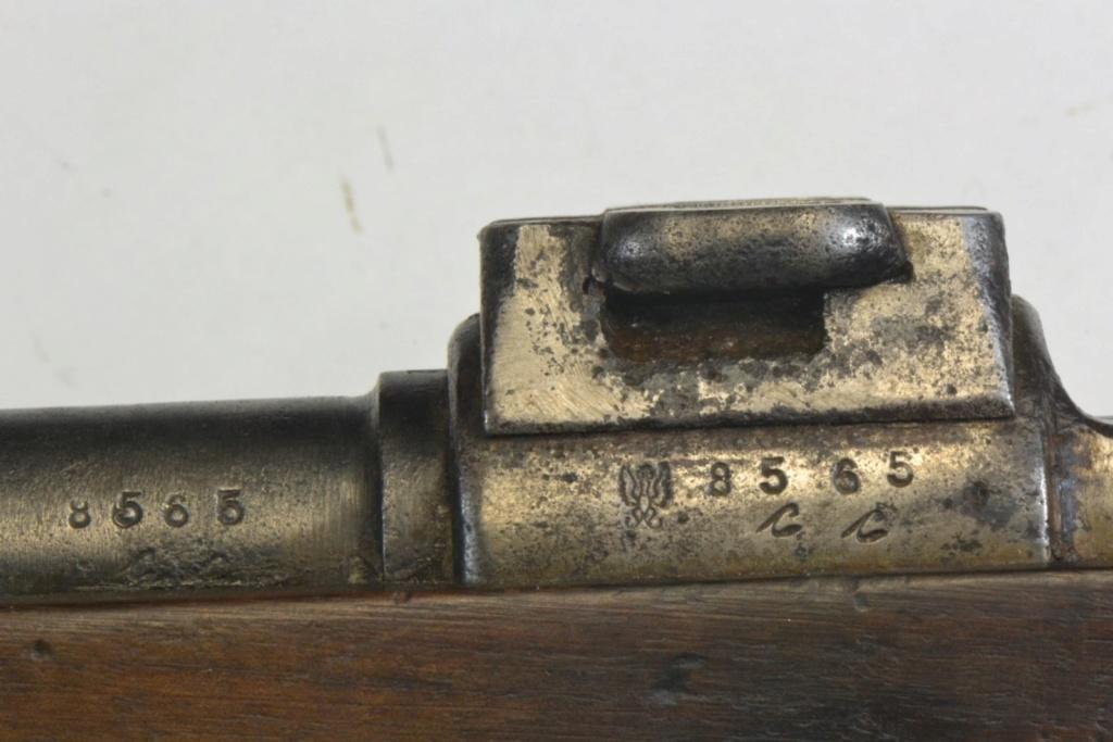 G98 TE montage Emilbusch Dsc_0470