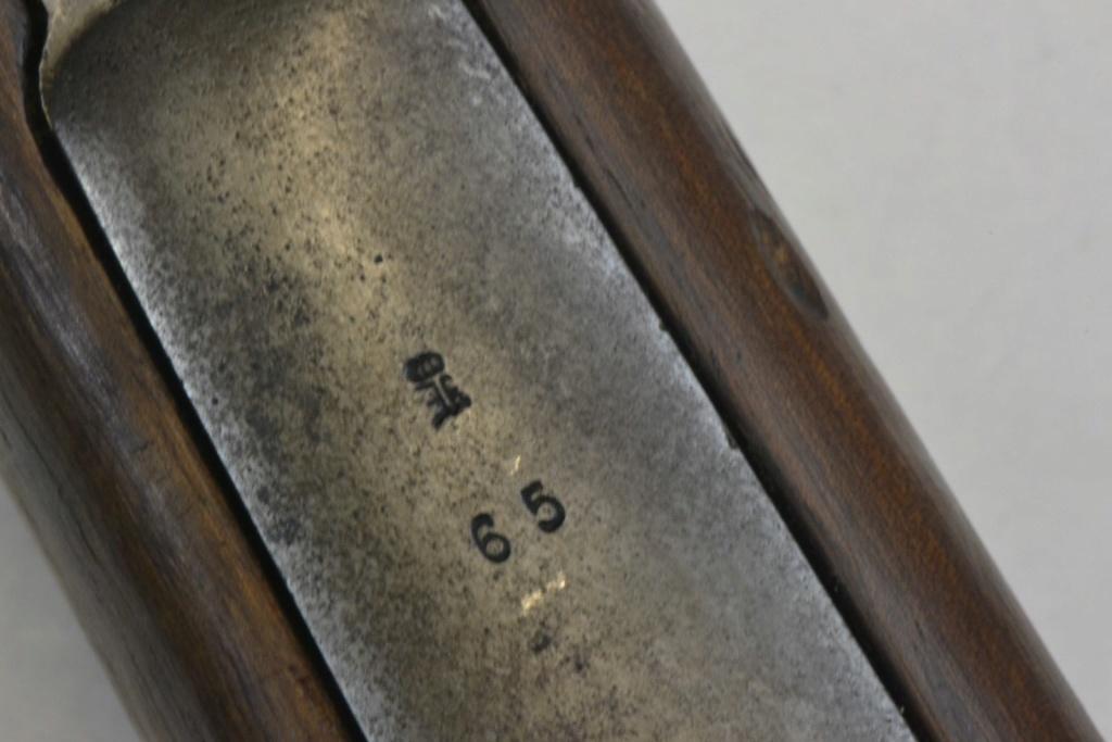 G98 TE montage Emilbusch Dsc_0474