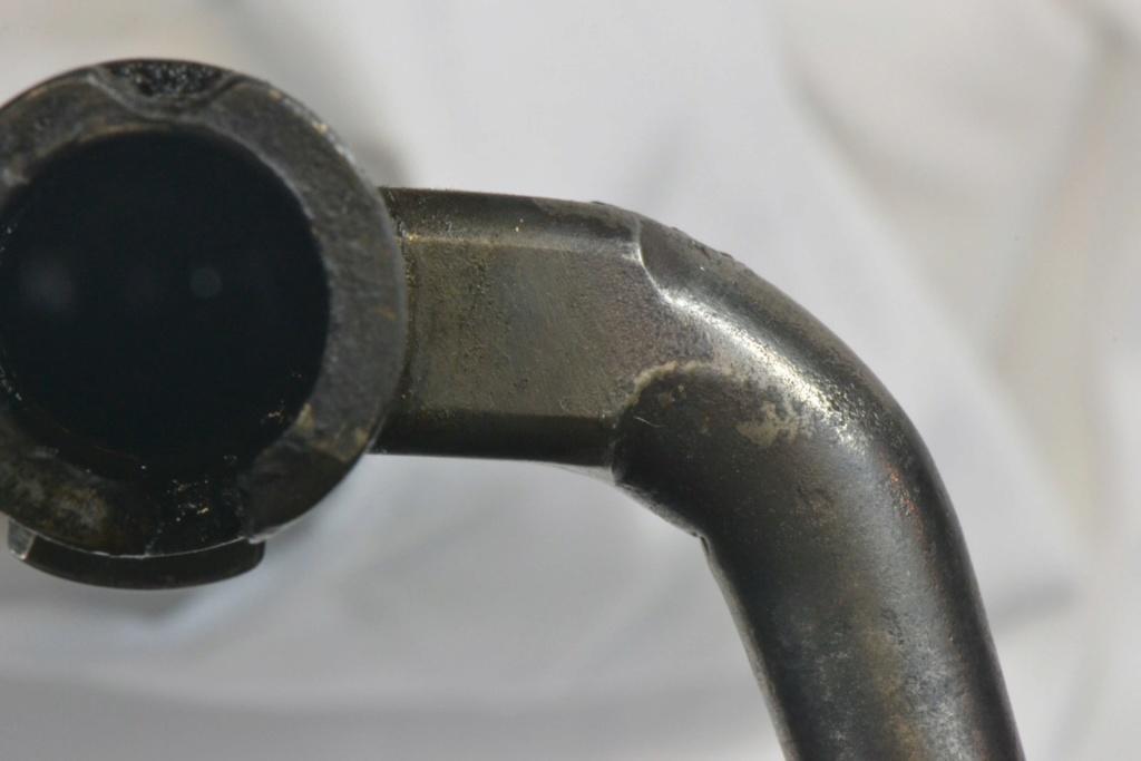 G98 TE montage Emilbusch Dsc_0480