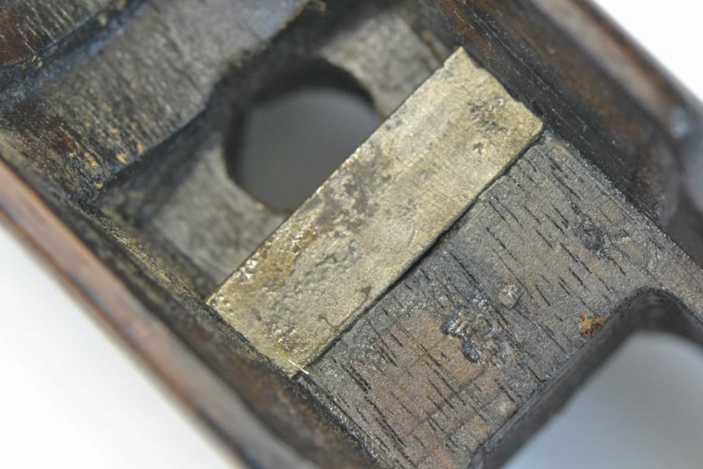 K98 code 243 de 1940 Dsc_0511