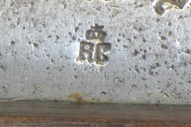G98 TE montage semi tourelle Dsc_0593