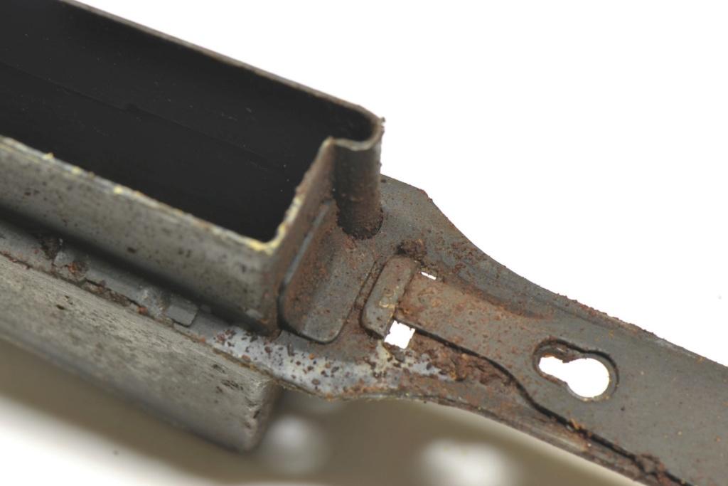 G41 DUV 43 Dsc_0596