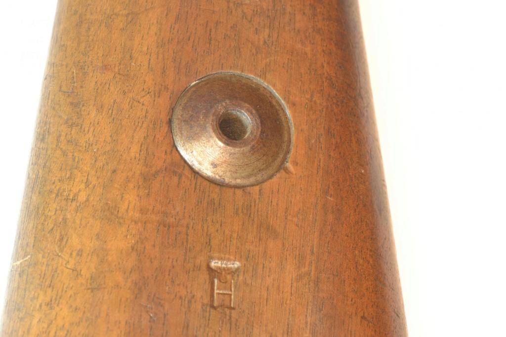 recherche information sur un fusil KAR 98 Dsc_0608