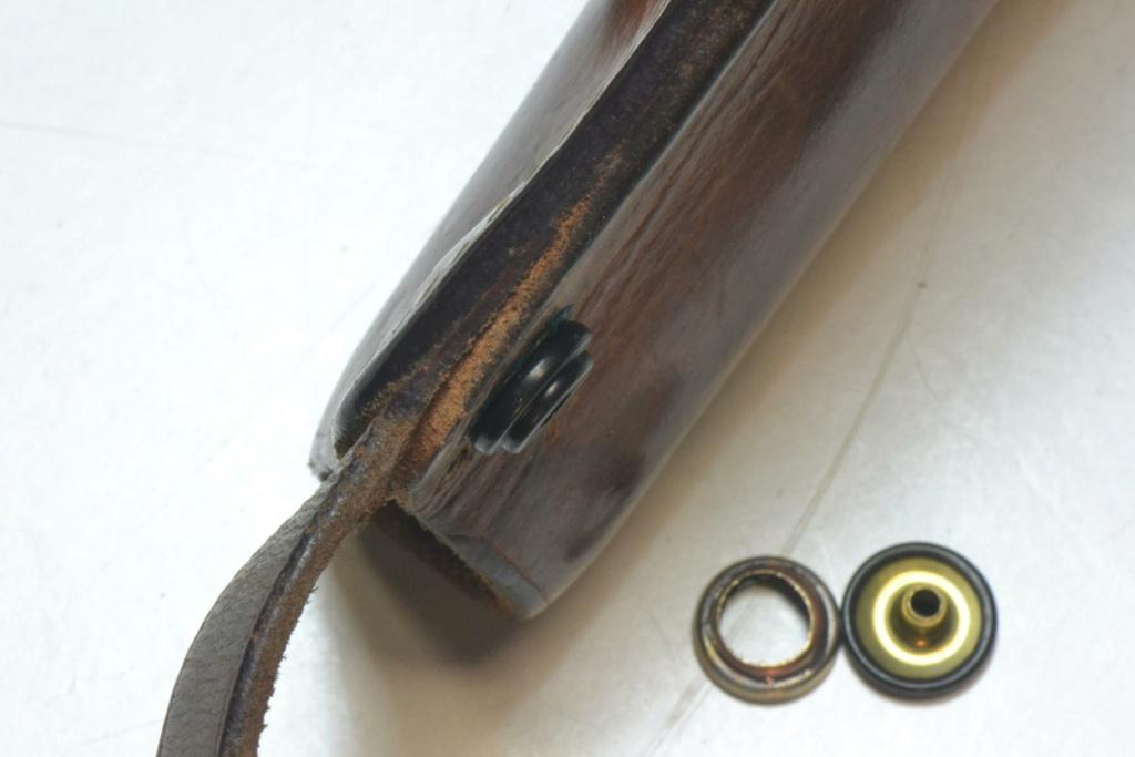 Holster M3 Enger Kress Dsc_0794