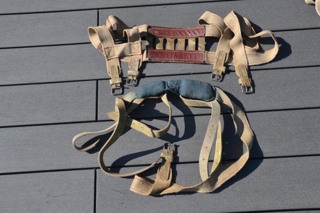 Sangles de container de parachutage Dsc_0831