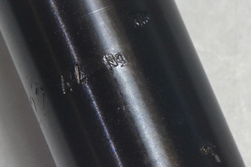 Identification Marquage Ng sur canon de G43 Dsc_0916