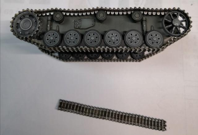 Panzerkampfwagen III Ausf. L Sd.Kfz. 141/1 - [TAMIYA, 1/48] Img_2011