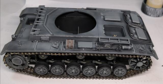 Panzerkampfwagen III Ausf. L Sd.Kfz. 141/1 - [TAMIYA, 1/48] Img_2012