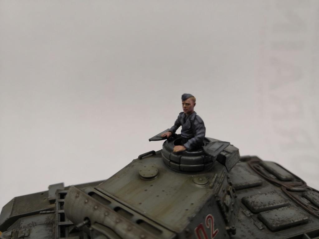 Panzerkampfwagen III Ausf. L Sd.Kfz. 141/1 - [TAMIYA, 1/48] Img_2017