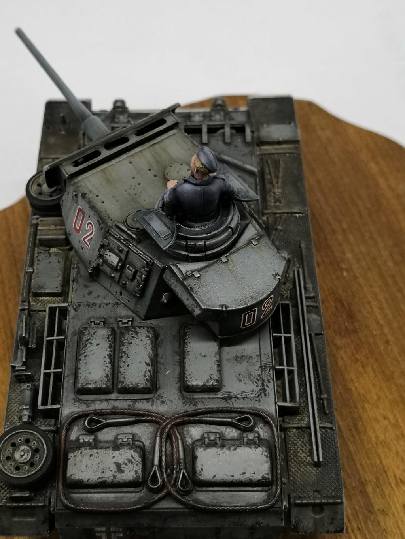 Panzerkampfwagen III Ausf. L Sd.Kfz. 141/1 - [TAMIYA, 1/48] Img_2021