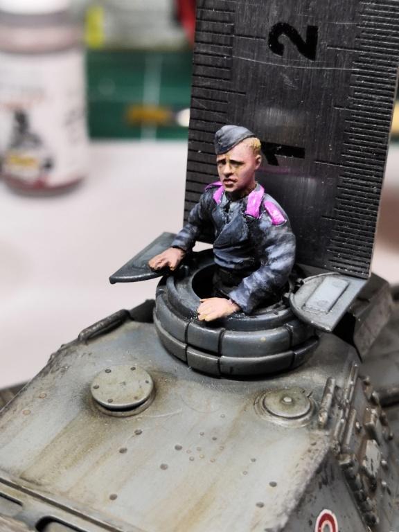 Panzerkampfwagen III Ausf. L Sd.Kfz. 141/1 - [TAMIYA, 1/48] Img_2024