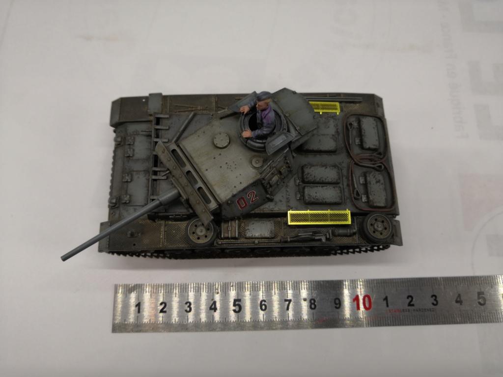 Panzerkampfwagen III Ausf. L Sd.Kfz. 141/1 - [TAMIYA, 1/48] Img_2025