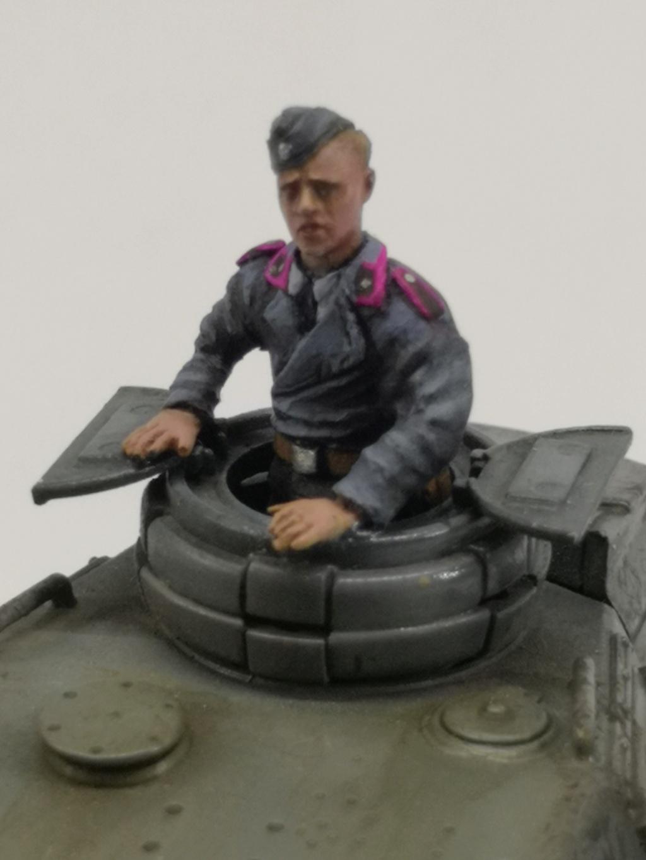 Panzerkampfwagen III Ausf. L Sd.Kfz. 141/1 - [TAMIYA, 1/48] Img_2028