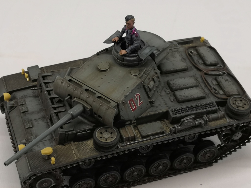 Panzerkampfwagen III Ausf. L Sd.Kfz. 141/1 - [TAMIYA, 1/48] Img_2031