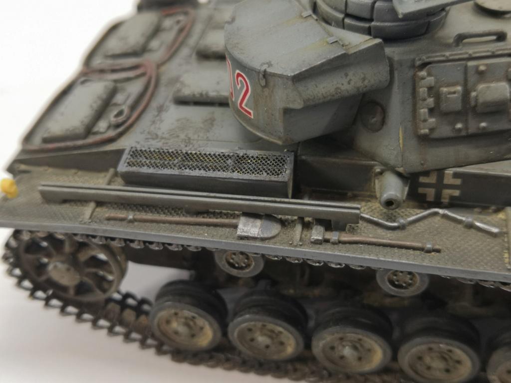 Panzerkampfwagen III Ausf. L Sd.Kfz. 141/1 - [TAMIYA, 1/48] Img_2032