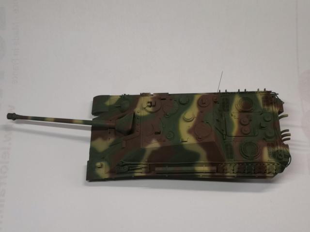 Jagdpanther Sd.Kfz. 173 - [TAMIYA, 1/48] - Page 2 Img_2087