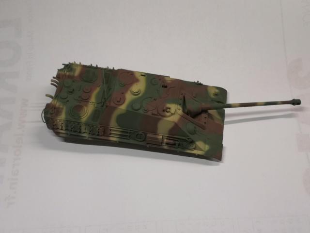 Jagdpanther Sd.Kfz. 173 - [TAMIYA, 1/48] - Page 2 Img_2088