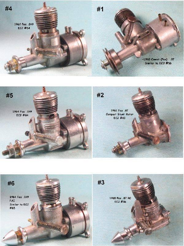 ID this engine 22414310