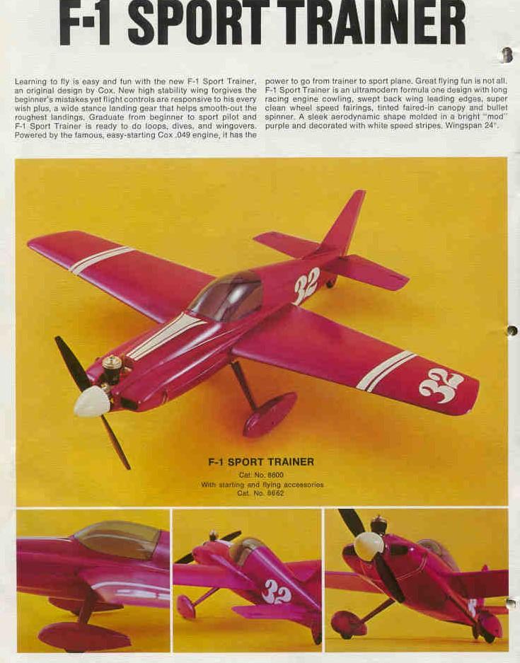 COX Super Sport Trainer - Page 2 73coxd10