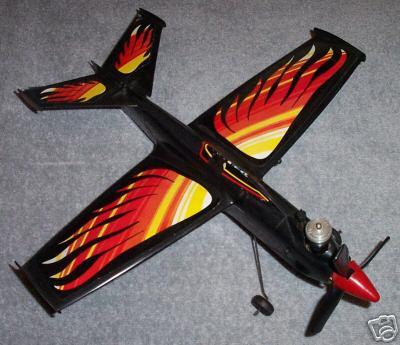 Cox planes on Ebay 9568_110