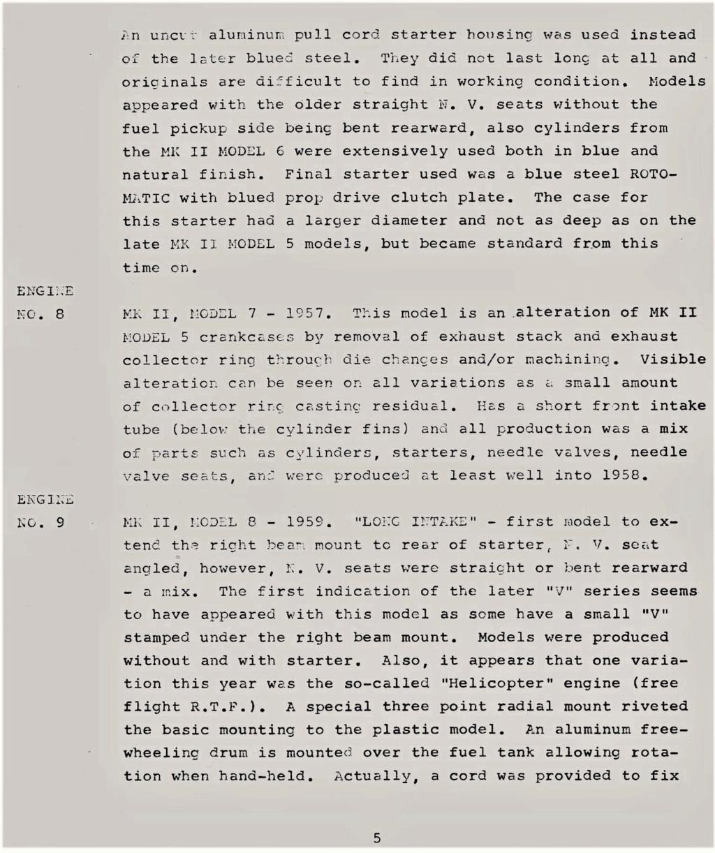 Wen Mac lineage Eng_8-10