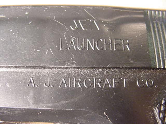 Jim Walker's Interceptor Plan Jw45_310