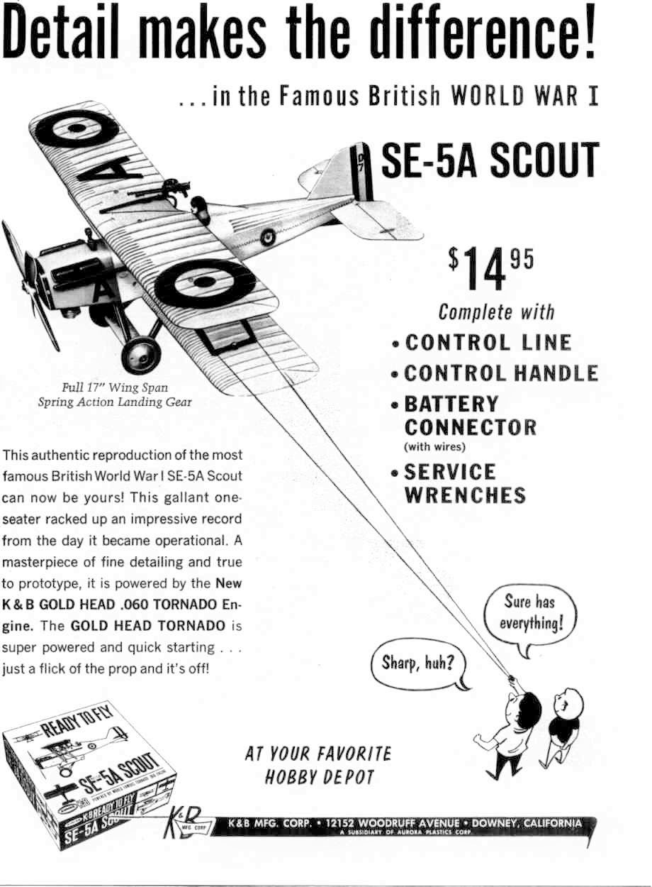 Taking a second shot at the Aurora SE5A Kb-ads10