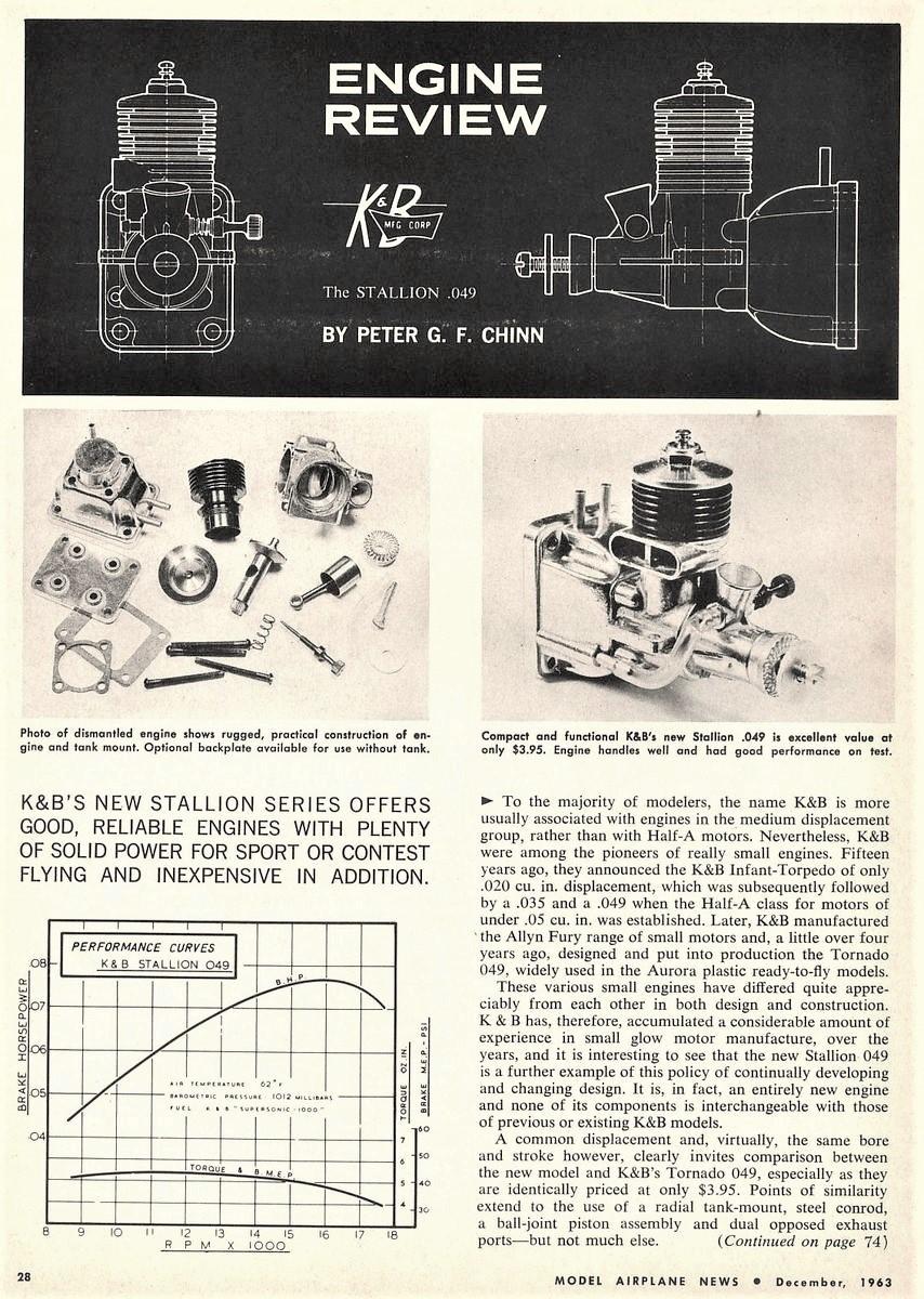 E-BAY mystery engine Kb_sta10