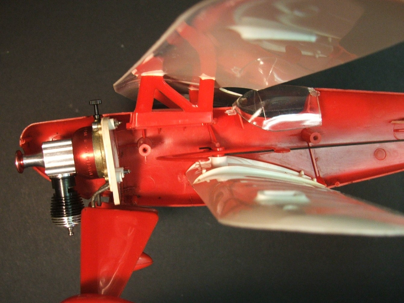 It's the Pitts…. Wen-ma10