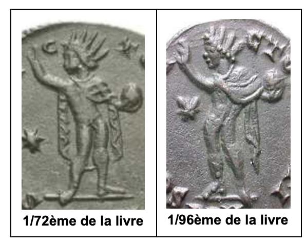 Monnaies interessantes Captur10