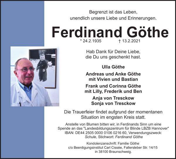 Ferdinand Göthe 58216610